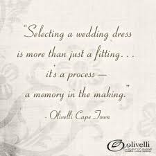 wedding dress quotes mode bridal wedding dress shop in hove uk with wedding dresses