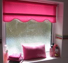 Moisture Resistant Blinds Uk Bathroom Blinds Bathroom Design Ideas 2017