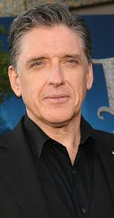 craig ferguson biography imdb