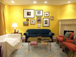 alternatux com u2013 colorful paint ideas for amazing room