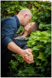 Photography Lafayette In by West Lafayette Engagement Photographer