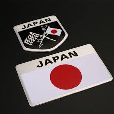 lexus rx330 japan lexus emblem promotion shop for promotional lexus emblem on
