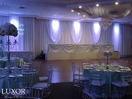 halls for weddings luxor banquet en paramifiesta