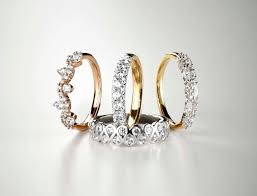 domino wedding rings high demand sees domino extend multi range professional