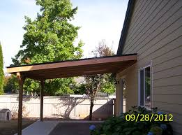 Awning Over Patio Patio Covers Contractor Deck Awnings Installation Vancouver Wa