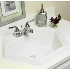 Corstone Sink Home Design - Corstone kitchen sink
