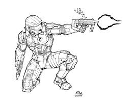 44 best halo halo images on pinterest book art comic book