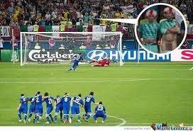 Meme Football - epic football by aidil95 meme center