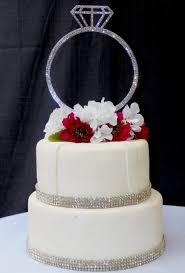 ring cake topper curious george cake aspen cakes cake ideas