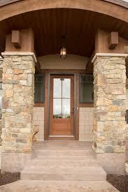 Wide Exterior Doors by 407 Best Exterior Doors Images On Pinterest Exterior Doors