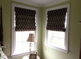 budget blinds wake forest nc custom window coverings shutters