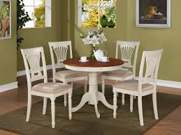 Round Kitchen Tables For Sale by Kitchen Chairs Minsk Solid Oak Kitchen Tables And Chair Sets
