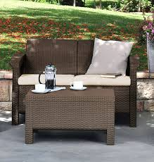 Outdoor Patio Table Covers Patio Ideas All Weather Patio Table Covers All Weather Patio