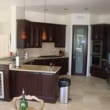 kitchen cabinets los angeles ca heriberto s kitchen cabinets cabinetry 7720 maie ave florence