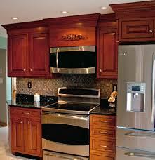 conception cuisine 3d cuisine styles avec cuisine conception cuisine 3d gratuit