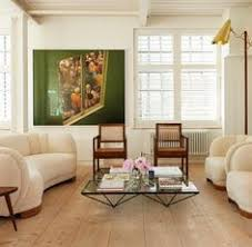 eagle home interiors living room by waldo fernandez ths designer showhouse ours