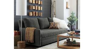 Sleeper Sofa Pottery Barn Sofa Stunning Twin Sleeper Chair Buchanan Roll Arm Upholstered