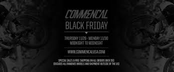black friday tires black friday mtb deals while supplies last mountain bikes