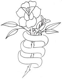 free tattoos designs names designs with ribbonbud with