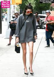 yeezus sweater sweater dress