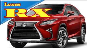 lexus rx 350 purchase price 2018 lexus rx 350 f sport 2018 lexus rx 350l 2018 lexus rx 350
