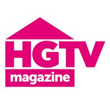photo page hgtv