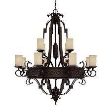 capital lighting coupon code capital lighting river crest 12 lt chandelier rustic iron 3602ri 125