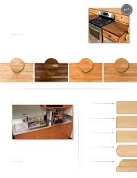 kitchen john boos cutting boards john boos maple cutting board john boos cutting boards john boos maple cutting board discount butcher block countertops