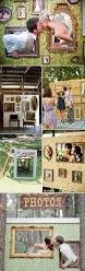 Backyard Photography Ideas Best 25 Photo Booth Picture Frames Ideas On Pinterest Wedding