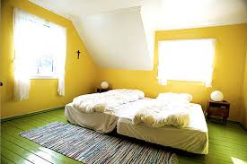 Different Shades Of Green Paint Bedroom Yellow Green Bedroom Twin Bed Green Solid Hardwood
