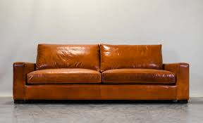 restoration hardware maxwell leather sofa restoration hardware maxwell leather sofa decor look alikes