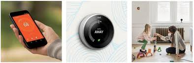 home depot black friday nest prices homedepot com nest 3rd generation thermostat only 199 shipped