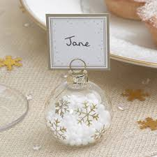 wedding reception place cards easter place card holders ideas
