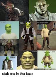 Guild Wars 2 Meme - 25 best memes about guild war 2 guild war 2 memes