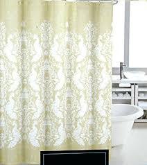 Asian Curtains Shower Curtains Shower Curtains Outlet Asian Curtains Fabric