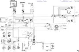 polaris predator wiring diagram on polaris images free download
