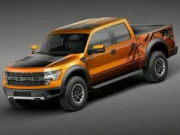 best 25 ford f150 2013 ideas on pinterest 2013 ford raptor new