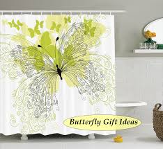 6 gift ideas for a butterfly lover or