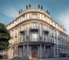 Wohnzimmer M El Berlin Unsere Museen Stadtmuseum Berlin