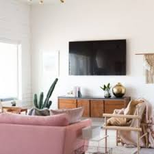 vintage livingroom 40 scandinavian aesthetic vintage living room design homedecort