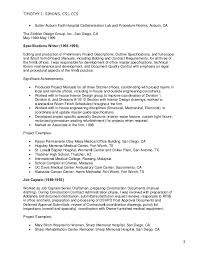 Resume Writer San Diego How To Write A Personal Omaha Resume Writing Service