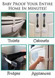 baby safety for cabinets the baby lodge child safety cabinet locks the ultimate