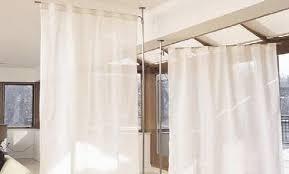 Diy Room Divider Room Dividers Diy Hubpages Throughout Cloth Room Divider Plan