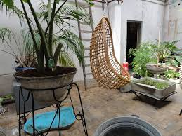 Swing Chair With Stand Chair Furniture Stand For Outdoor Hanging Chairoutdoor Furniture
