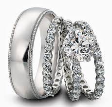 customize wedding ring custom made jewelry tags custom made wedding ring customize