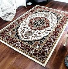 Sale On Area Rugs Qvc Area Rugs Area Rugs Royal Palace Astounding Wool On