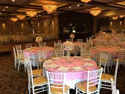 halls for rent in los angeles mexicana banquet los angeles location