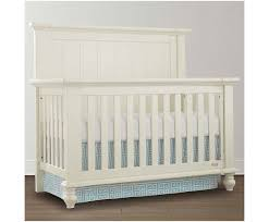 furniture bassett baby crib baby cribs burlington recalled cribs