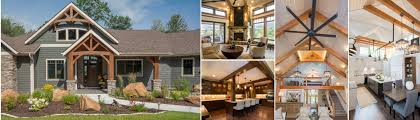house builders wisconsin home builders custom home builders madison wi