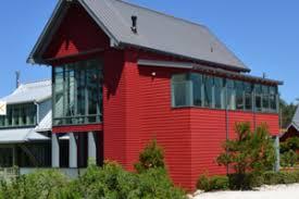 cabin home plans cabin designs from homeplans com cabin plans houseplans com
